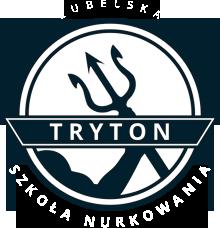 Logo Tryton