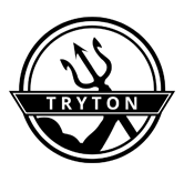 Tryton - kursy nurkowania Lublin